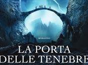 Novità libreria: Nord, Rizzoli, Emma Books