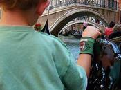 Venezia bambini: cosa fare, dove dormire mangiare