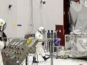 scopi Sentinel della missione Copernico