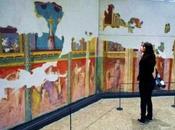 """Pompei l'Europa. 1748-1943"". mostra fascino Pompei Museo Archeologico Napoli"
