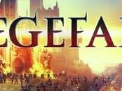 Siegefall disponibile Play Store smartphone tablet Android