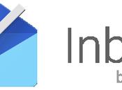 Google Inbox introduce funzione Annulla Invio