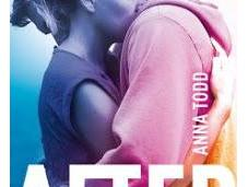 Recensione: After Anna Todd
