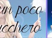 Recensione: poco zucchero compagnia Chiara Parenti