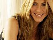 Pretty Aniston-Jennifer,l'eterna ragazzina Friends!