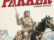 Parker raddoppia, anzi triplica