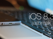 Disponibile Jailbreak Cydia 8.1-8.3