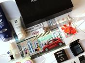 MyBeautyBox Sponsored Picanto