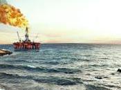 Greenpeace presenta TrivAdvisor, portale-parodia turismo petrolifero