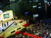 Premio Giornalismo Ischia 2015, cinque dibattiti diretta anche TG24