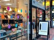 Giappone Londra Japan London: Books