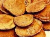 Pancakes Grano Saraceno