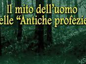 """Palermo giugno, presenta romanzo Manfredi Cadelo, mito dell'uomo delle 'Antiche profezie'"""" Zisa)"""