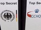 Analisi d'intelligence: criticità benefici sistema spionaggio contro-spionaggio