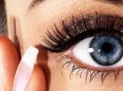 Rimedi omeopatici occhi