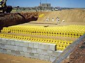 L'incubo delle scorie nucleari Altamura Matera diventa petizione
