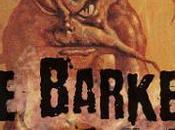 Clive Barker fumetti