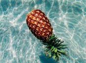 Comoda pratica, un'estate senza pensieri