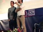 Grande cinema 'Capodarco l'altro festival'