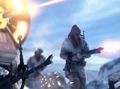 Electronic Arts farà problemi rimandare Star Wars: Battlefront, caso pronto Notizia