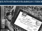 """Vincenzo Michele svela """"L'ultimo segreto Mussolini"""""""