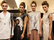 Next fashion school fusione moda arte