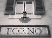 Osteria Fico Vecchio, Grottaferrata (RM) POSTO DOVE ANDARE