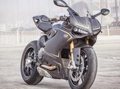 "Ducati ""KH9 Panigale"" Roland Sands"