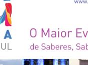 Settimana della Gastronomia Tradizionale alla Lisboa