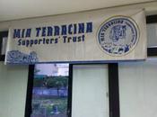 (VIDEO)MiaTerracina Supporters' Trust, Terracina Calcio riparte zero