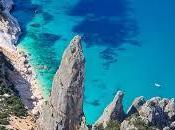 Sardegna: vele Mare Baunei