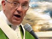 Enciclica Laudato si': cosa papa capire