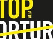 Giornata Mondiale contro tortura indetta dall'ONU