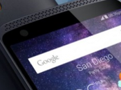 lancia brand Axon Phone: esordio gamma