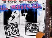 workshop Musica Ribelle opera rock musiche Eugenio Finardi