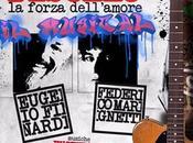 workshop Musica Ribelle opera rock musiche Eugenio Finardi