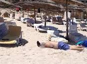 Sousse: vittime Italiane? Nessuna certezza