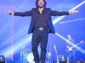 """""""RENGA#FRANCESCOINARENA"""": concerto-evento dall'Arena Verona Italia"""