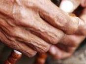 Tanti soldi promessi, speriamo nepalesi