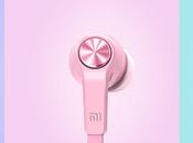 Xiaomi annuncia nuove colorazioni Pistons