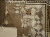 Roma, mosaici speculazione edilizia