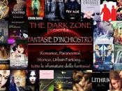 Fantasie D'Inchiostro...E-Book solo) palio!!!