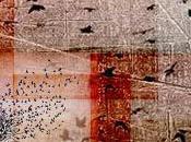 """""""Dalla parte delle viole"""" Mario Visone, romanzo storico sulla Spagna Franco l'assassinio Garcia Lorca"""