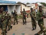 Somalia. Morti soldati Burundi battaglia miliziani al-Shabaab.