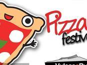 Pizza Festival 2015 Vulcano Buono