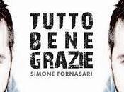 GIUGNO SIMONE FORNASARI ospite Radio Tadino