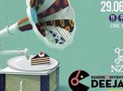29/6 Nicola Zilioli Italian Makers Village Milano