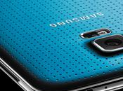 preordini Samsung Galaxy Repubblica Ceca