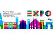 Expo Milano 2015 Incredibili Eventi Arte Cultura Prelibatezze della Gastronomia Campana