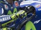 d'Olanda 2015 Motogp: Rossi vince estende vantaggio